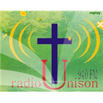 Radio Unison Christian Contemporary
