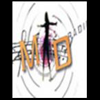 Mega Dance Radio Electronic