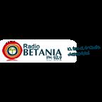Radio Betania Catholic Talk
