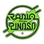 Radio Pinoso Spanish Music