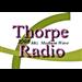 Thorpe Radio Oldies