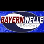 Bayernwelle Südost Easy Listening