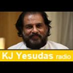 K. J. Yesudas radio