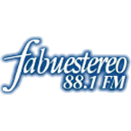 Fabuestereo FM Classical