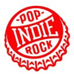 Pop Rock Sessions Rock