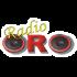 Radio Oro Malaga 80`s