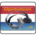 Gigantenteam Radio Adult Contemporary