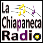 La Chiapaneca Radio