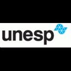 Rádio Unesp FM Educational
