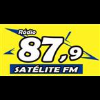 Radio Satelite FM Community
