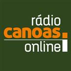 Rádio Canoas On-line