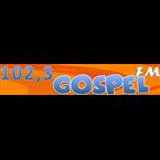 Rádio Gospel FM Evangélica