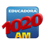 Radio Educadora AM Brazilian Popular