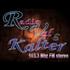 Radio Vale Kalter Folk