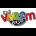 Vive Fm (Córdoba) Pop Latino