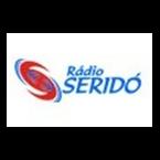 Rádio Seridó Brazilian Popular