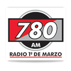 Radio 1º de Marzo National News