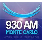 Radio Monte Carlo AM Spanish Talk