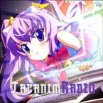 Japanimradio - Official Japanese Music
