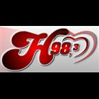 Rádio Harmonia FM Sertanejo Pop