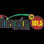 Rádio Ibiapaba FM Brazilian Popular