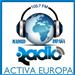 Radio Activa Madrid Top 40/Pop