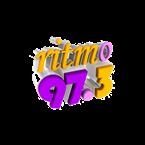 Radio Ritmo Bolivia Community