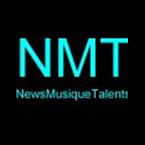 NewsMusiqueTalents FM Euro Hits