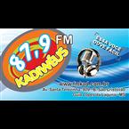 Rádio Kadiwéus Community