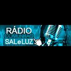 Rádio Comunhão Sal e Luz Gospel