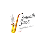 Smooth Jazz Guadalajara Smooth Jazz