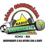 Radio Independente FM Community