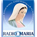 Radio Maria (Guatemala) Catholic Talk