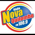 Radio Nova Quilombo FM Brazilian Popular