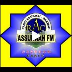 Radio Assunnah Cirebon Talk