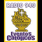 Eventos Católicos Radio Catholic Talk
