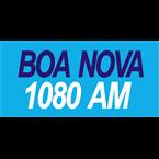 Rádio Boa Nova (Sorocaba) Current Affairs