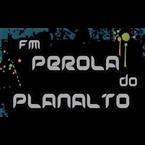 Radio Perola do Planalto FM Community