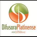 Rádio Difusora Platinense Brazilian Popular