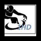 A1HD Oldies