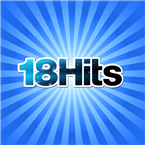 18Hits Top 40/Pop