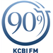 KCBI Christian Talk