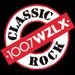 100.7 WZLX Classic Rock