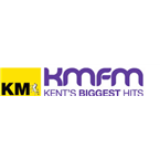 kmfm Top 40/Pop