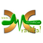 wradikal