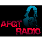 AFGTRadio Top 40/Pop