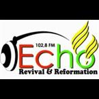 Echo FM Variety