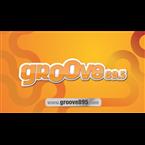 Groove 89.5