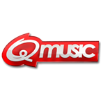 Q-Music Top 40/Pop