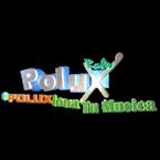 Polux Radio Variety